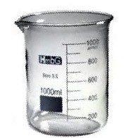 hmbg   Malaysia Lab Supplies