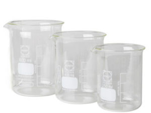Boiling Flask Glassware | Malaysia Lab Supplies